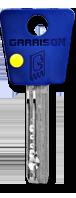 Specialist key